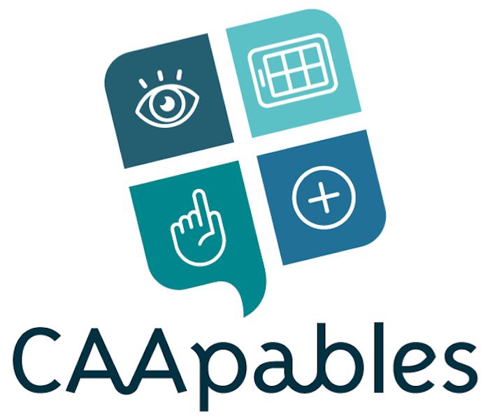 CAApables